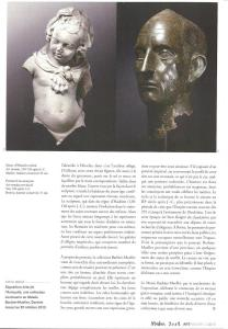 2014 Magzine arts passsion
