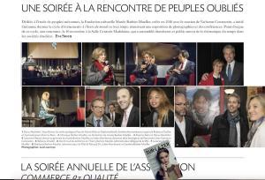 2015 Pubication-magazine-sur-la-terre-Hiver