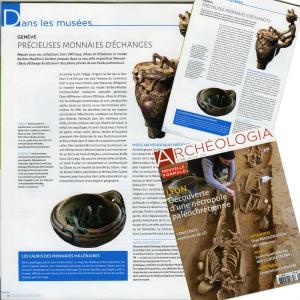 2016 Archéologia-montage