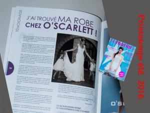 2016 Semarier.ch Article