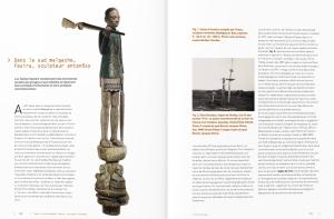 2020 Arts & Cultures Page 161