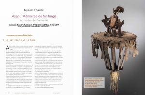 2020 Arts & Cultures Page 273