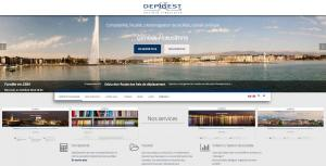 SiteDepigest-Page-sitePubWEB
